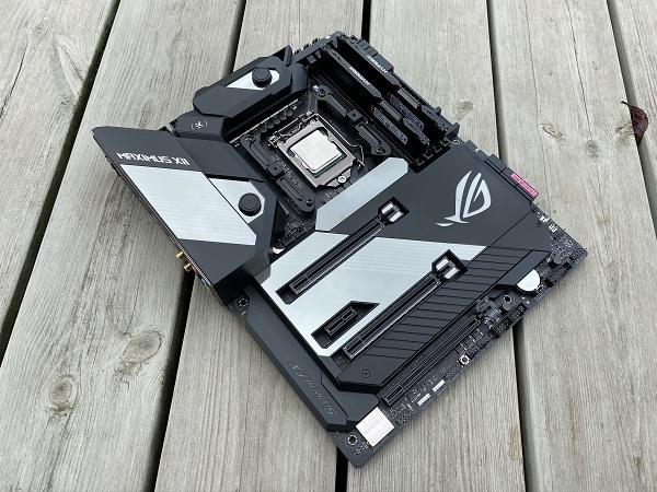 https://techgaming.nl/image_uploads/reviews/Asus-ROG-Maximus-XII-Formula/header.JPEG