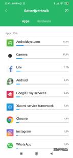 https://www.kiswum.com/wp-content/uploads/Xiaomi_Mi9SE/Screenshot_071-Small.png