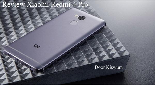 https://www.kiswum.com/wp-content/uploads/Redmi4Pro/Logo_RM4Pro.jpg