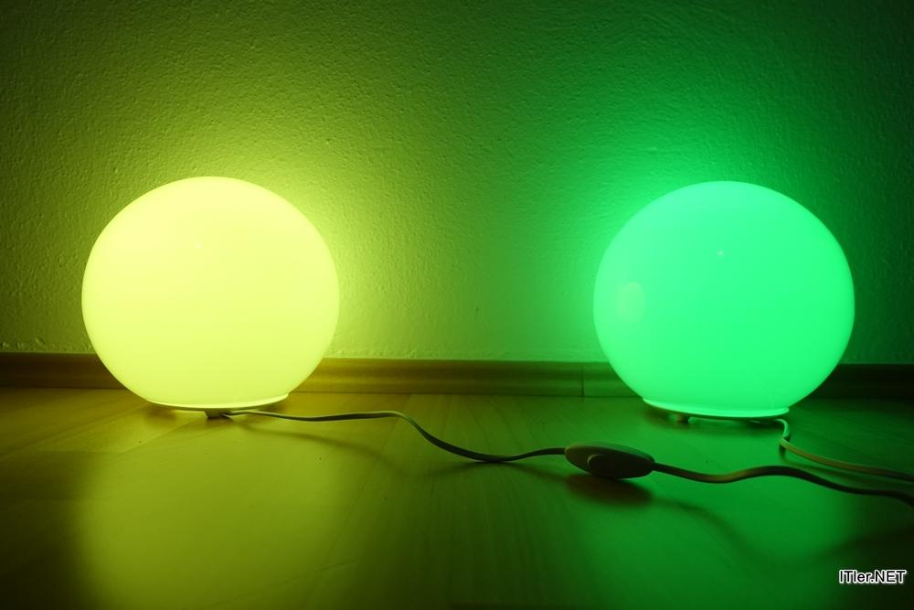 https://itler.net/wp-content/uploads/2017/09/IKEA-Tradfri-VS-Philips-Hue-LED-Lampen-Vergeichs-Test-6.jpg
