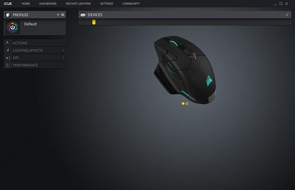 http://www.rooieduvel.nl/reviews/Corsair/Dark_Core/Software/2.jpg