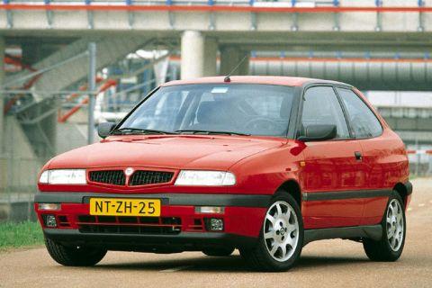 http://www.autoweek.nl/images/480/2/9e8cb5e73ed8ad559af99adbe9738e92.jpg