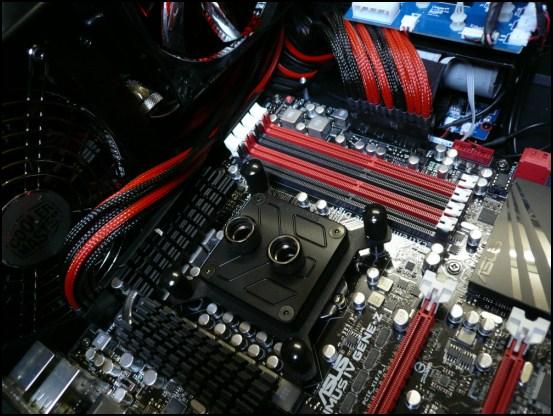 http://www.l3p.nl/files/Hardware/L3pL4n/550/P1080333%20%5B550x%5D.JPG