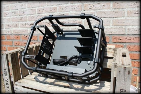 http://www.l3p.nl/files/Hardware/L3peau/Buildlog/4%20%5B550xl3pw%5D.JPG