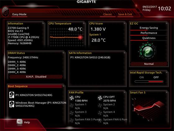 http://www.nl0dutchman.tv/reviews/gigabyte-z270x-gaming9/3-2.jpg
