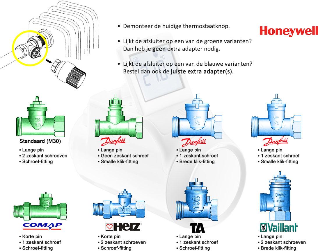 https://www.verwarmenperkamer.nl/afbeeldingen/radiatorthermostaat/honeywell-evohome-radiatorthermostaat-afsluiter-vergelijken-m30-danfoss-comap-herz-ta-vaillant.jpg