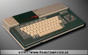 http://www.homecomputer.de/images/machines/Philips_VG-8020.jpg