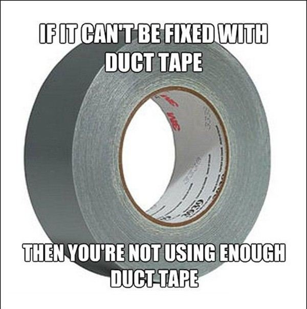 http://www.freedompreppers.com/duct-tape-preppers.jpg