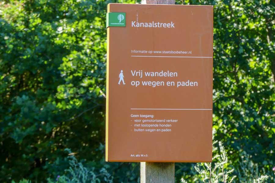 https://www.staatsbosbeheer.nl/-/media/kanaalstreek/kanaalstreek-bord.jpg