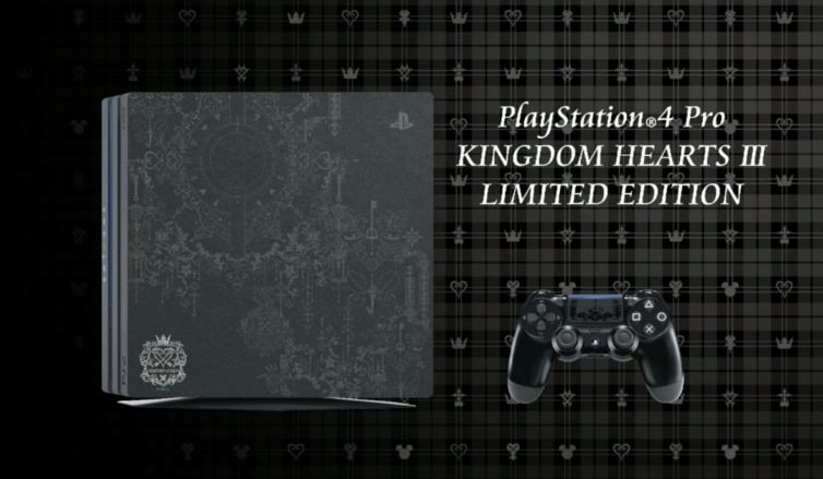 https://i.gadgets360cdn.com/large/kingdom_hearts_3_limited_edition_1528775782329.jpg?output-quality=70&output-format=webp