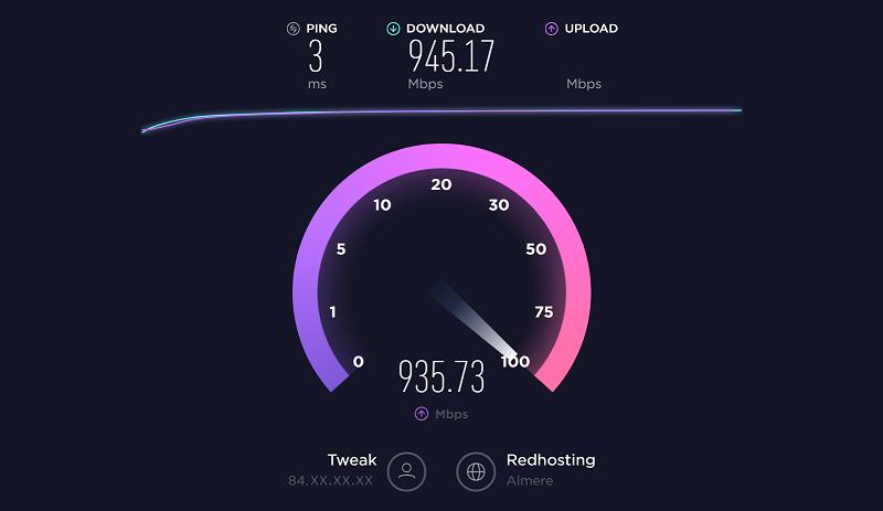 https://heisenberg.nu/tweakers/gigabit/speedtestnet.png