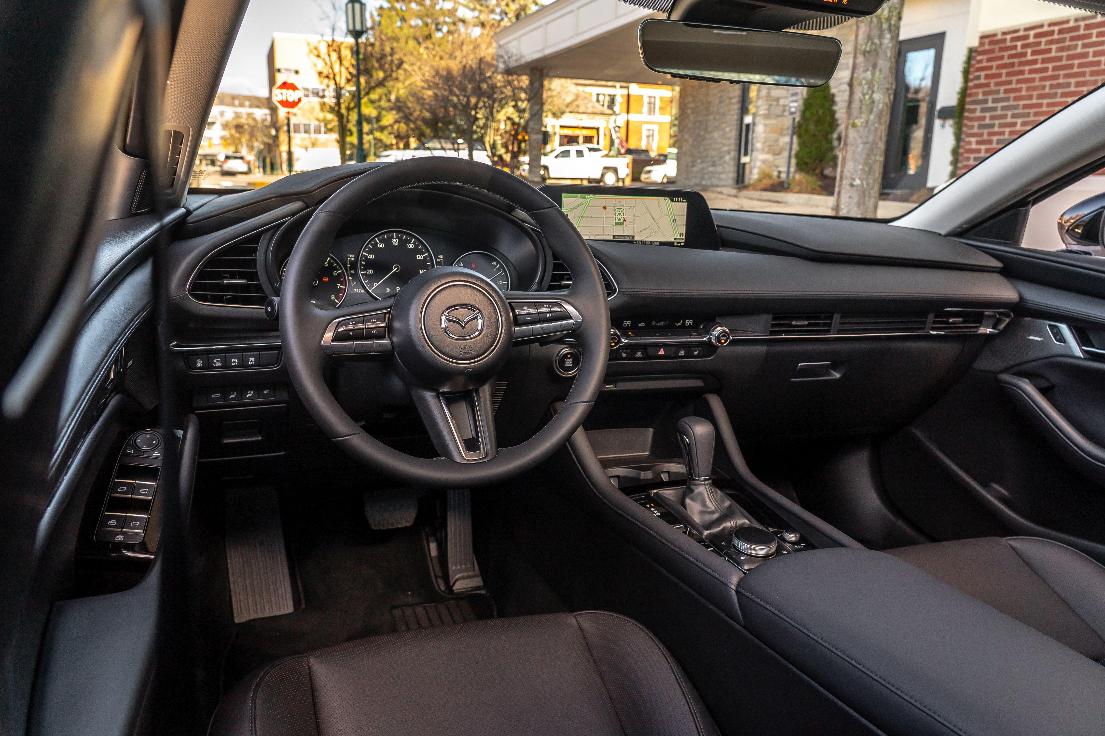 https://hips.hearstapps.com/hmg-prod.s3.amazonaws.com/images/2021-mazda-3-turbo-awd-sedan-108-1605850981.jpg