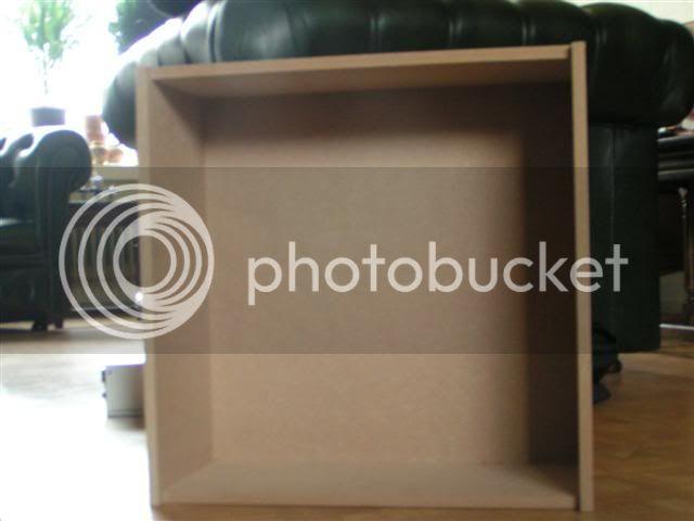 http://img.photobucket.com/albums/v202/Gnuitenjong/PICT0028.jpg