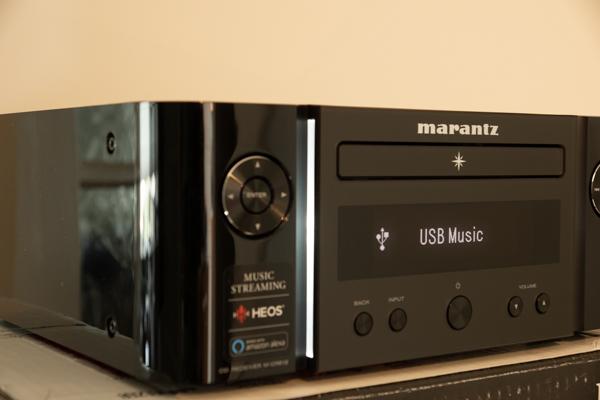 http://www.nl0dutchman.tv/reviews/marantz-m-cr612/1-141.jpg