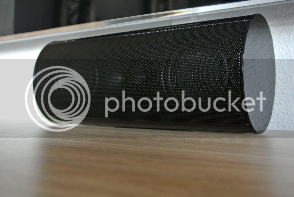 http://i43.photobucket.com/albums/e394/Tzeun/HK/1ca9e1fb-a758-4d6e-910f-80880e0f6daa.jpg