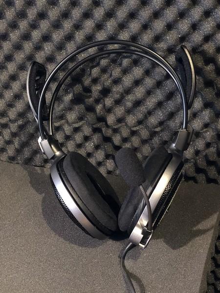 http://www.nl0dutchman.tv/reviews/audiotechnica-adg1x/1-38.jpg