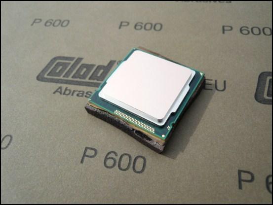 http://www.l3p.nl/files/Hardware/Cpu-lapping-2/550px/P1070931%20%5B550x%5D.JPG