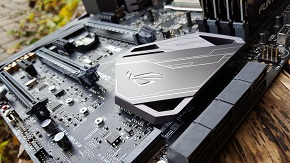 http://techgaming.nl/image_uploads/reviews/Asus-ROG-Crosshair-VI-Hero/low2.jpg
