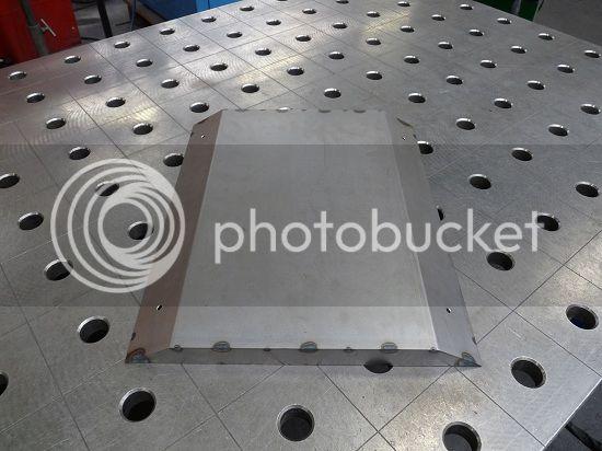 http://i1092.photobucket.com/albums/i417/perzikdrank/26jan13-21.jpg