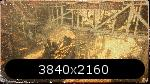 https://www.imgdumper.nl/uploads9/5ba0dc0bc3d23/5ba0dc0b78fc6-Red-Dead-Redemption-2-Annesburg.thumb.jpg