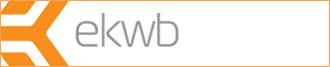 http://www.l3p.nl/files/Hardware/Sponsorlogo/EKWB_logo.png