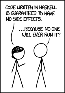 https://imgs.xkcd.com/comics/haskell.png