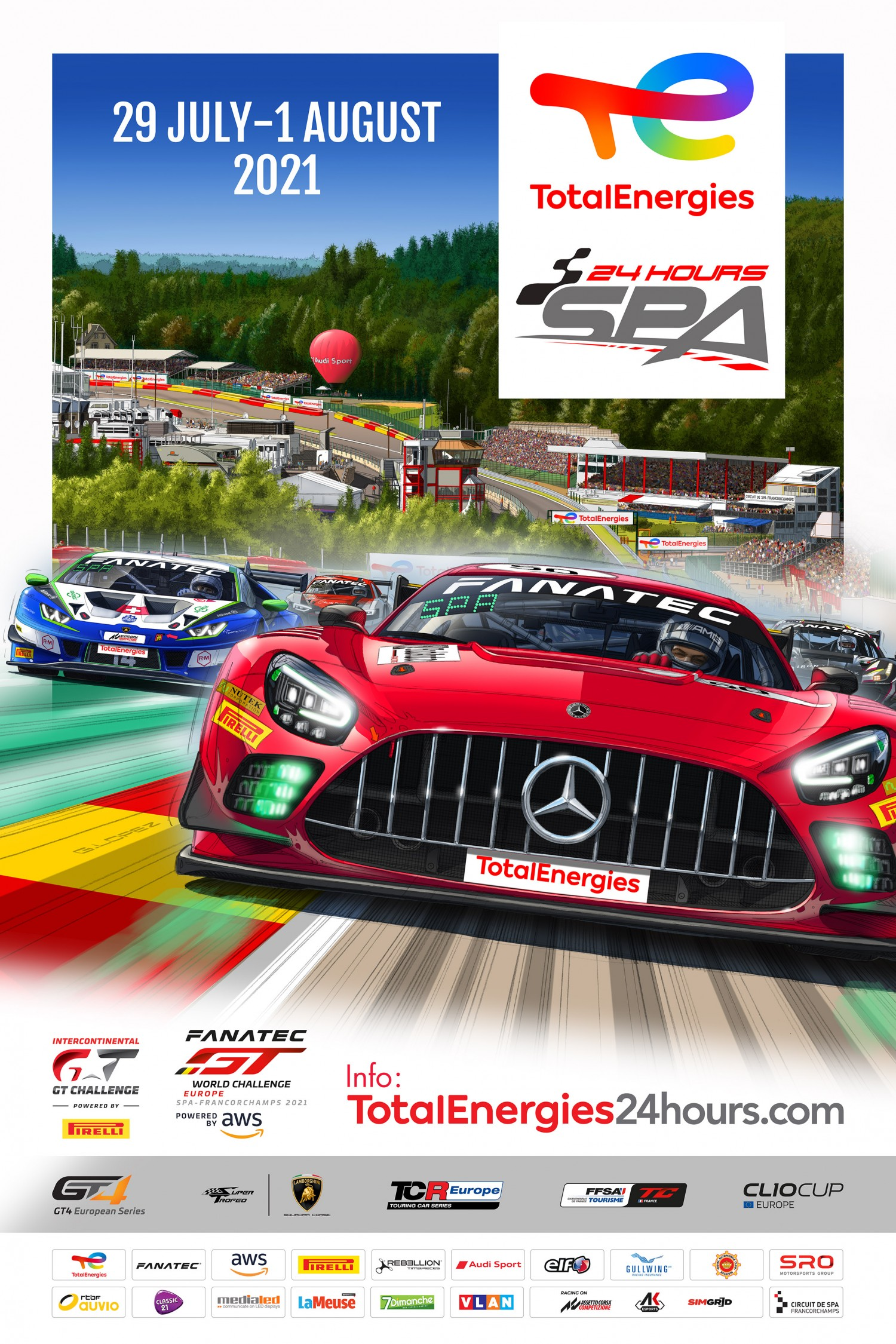 https://www.gt-world-challenge-europe.com/timthumb.php?w=1600&src=%2Fimages%2FNews+2021%2Ffinal-SPA-2021-TOTALENERGIES-Blanc.jpg