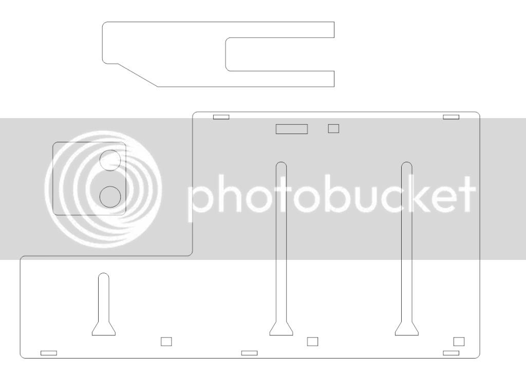 http://i1187.photobucket.com/albums/z382/alain-s/Bel%20Air/Drawings01.png