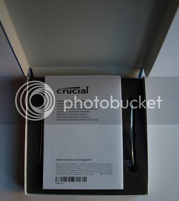 http://i1108.photobucket.com/albums/h407/Don-Roberto/Crucial%20m4%20tweakers/PB296823-kopie1.png