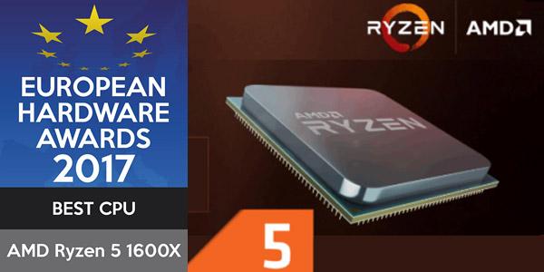 http://www.eha.digital/wp-content/uploads/2017/05/0-1-AMD-Ryzen-5-Best-CPU.jpg