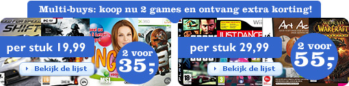 http://www.bol.com/nl/upload/images/pages/games/banner_multibuy2.jpg
