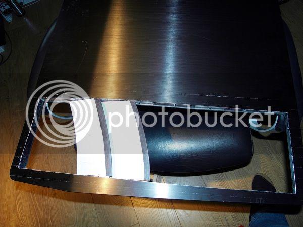 http://i1187.photobucket.com/albums/z382/alain-s/Bel%20Air/SDC11643.jpg