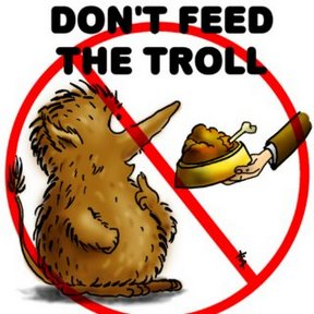 https://newsrealblog.files.wordpress.com/2009/09/dont-feed-the-troll.jpg
