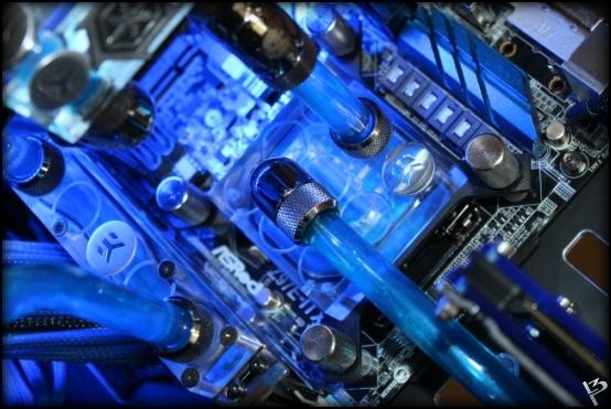 http://www.l3p.nl/files/Hardware/L3peau/Final/318%20%5B550xl3pw%5D.JPG
