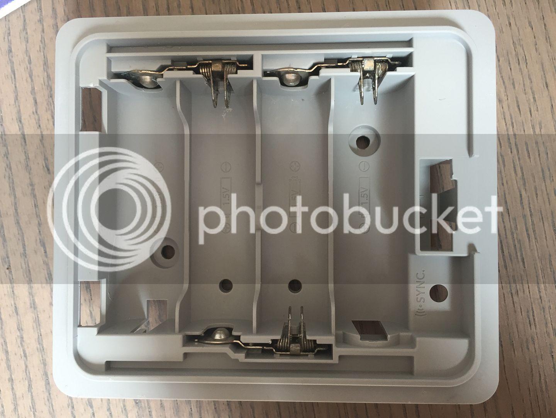 http://i166.photobucket.com/albums/u91/sjieto/IMG_9786_zpsvhl1upkj.jpg
