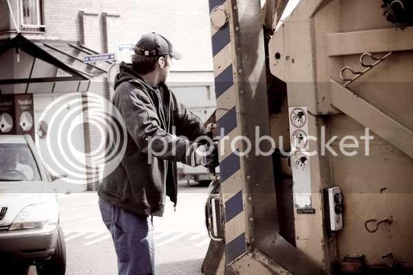 http://i12.photobucket.com/albums/a202/arumes/230948458_6_lbrj-600.jpg