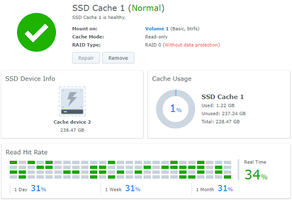 https://www.techtesters.eu/pic/SYNOLOGY918/608.png