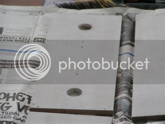 http://img.photobucket.com/albums/v202/Gnuitenjong/PICT0212.jpg