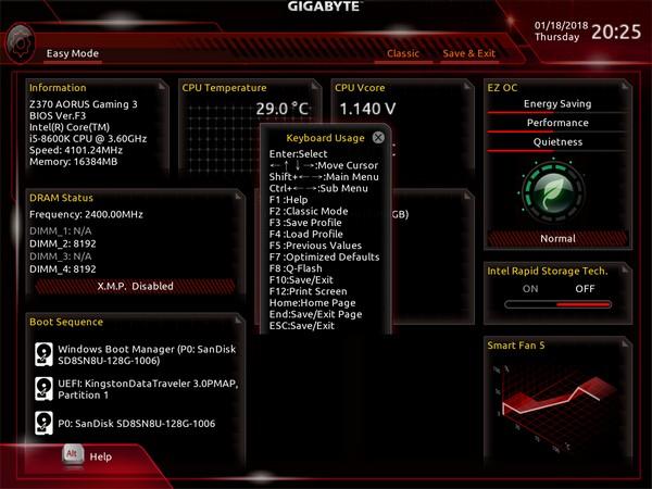 http://www.tgoossens.nl/reviews/Gigabyte/Z370_Aorus_Gaming_3/Uefi/31.jpg