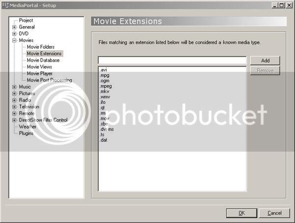 http://i258.photobucket.com/albums/hh247/Tha1Clown/MovieExtensions.jpg?t=1197362867