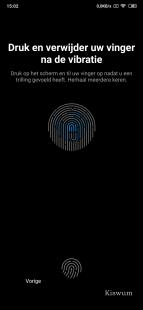 https://www.kiswum.com/wp-content/uploads/Xiaomi_Mi9t_pro/Screenshot_032-Small.png