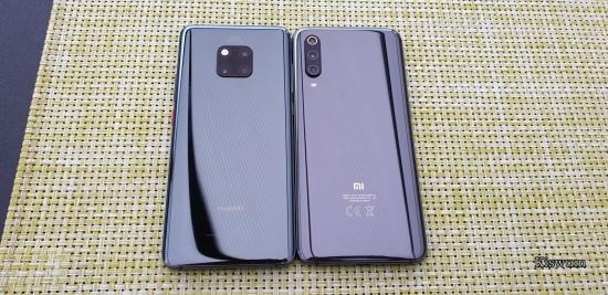https://www.kiswum.com/wp-content/uploads/Xiaomi_Mi9/20190316_164017-Small.jpg