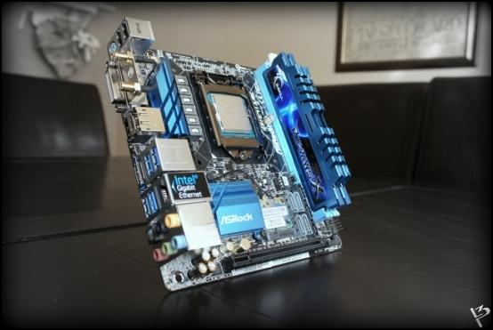 http://www.l3p.nl/files/Hardware/L3peau/Buildlog/7%20%5B550xl3pw%5D.JPG