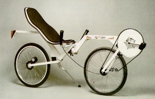 http://flevofanclub.ligfiets.net/ch1/bike.jpg