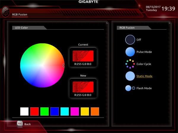http://www.tgoossens.nl/reviews/Gigabyte/Z270X_Gaming_7/Screens/170815193945.jpg