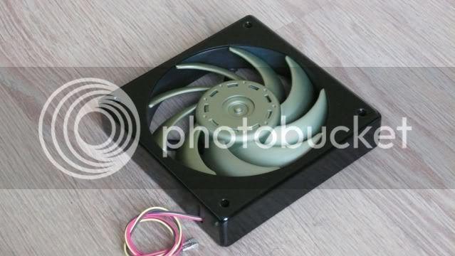 http://i1213.photobucket.com/albums/cc475/UgotHeinzzd2/Aqueum%20initium%20TJ09/AqueuminitiumTJ09-09.jpg?t=1300494366
