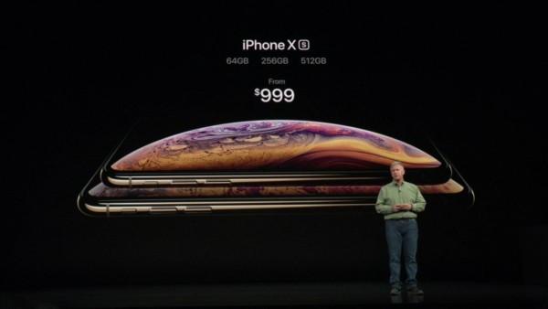 https://www.kiswum.com/wp-content/uploads/Apple_120918/iPhone039-Small.jpg