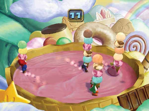http://cubemedia.ign.com/cube/image/marioparty5_review_1.jpg