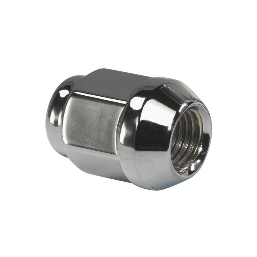 https://www.winparts.be/onderstel-aandrijving/wielbouten-wielmoeren/c659/wielmoer-m12x1-50-konisch-19mm-kop-tp-m1250-tpi/p2980140_900_900/wielmoer-m12x1-50-konisch-19mm-kop-tp-m1250-tpi.jpg