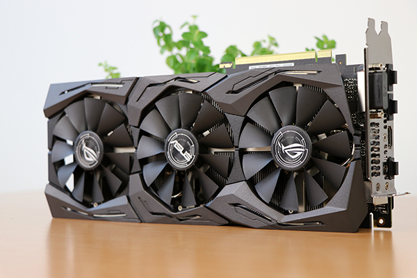 https://www.techtesters.eu/pic/GEFORCEGTX1070TI/504.jpg